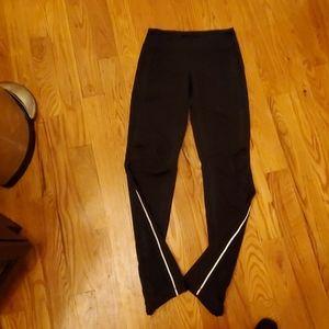 Lululemon size 4 workout leggings